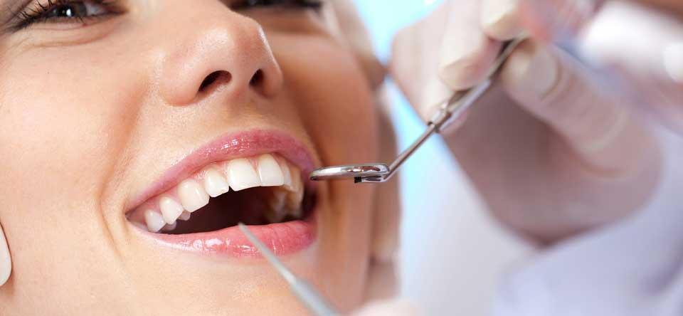 Лечение зубов в стоматологии Вивальди Медика